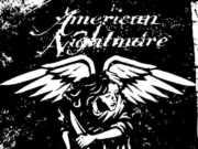 American Nightmare 2018