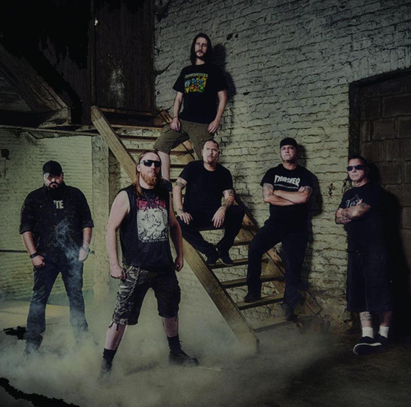 angel-crew-hardcore-band-2016