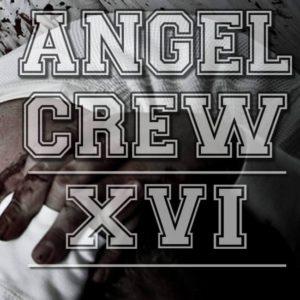 angel-crew-xvi-2016