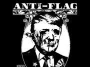 Anti-Flag - Mr. Mother Fucker