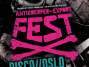 Antikörper-Export-Labelfest-2017