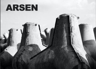 Arsen - Arsen (2020)