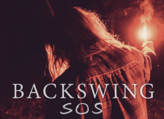 Backswing - SOS 2017 - Hardcore