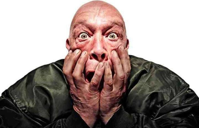 Bad Manners - Two Tone Ska Punk