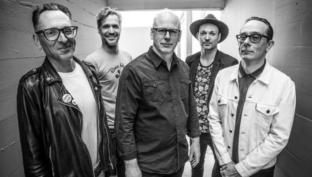 Bad Religion (Pressebild)