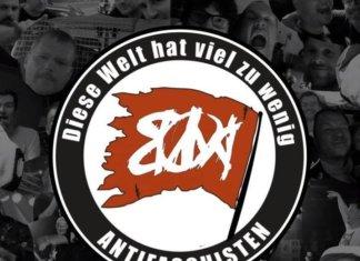 Band ohne Anspruch & Eike Rustikal - Split EP (2020)
