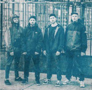 Finalizer - Band (2021)