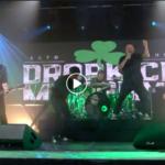 Dropkick Murphys Live Stream