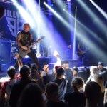 BillyBio (1) - Persistence Tour 2020 - 22.01.2020, Brno