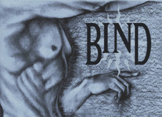 Bind - Life Goes On