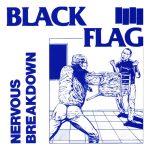 Das Black Flag Debut aus dem Jahr 1979.