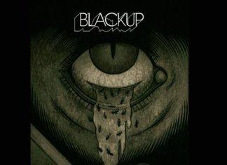 Blackup – Club Dorothee (2020)