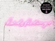 Blessthefall - Hard Feelings ::: Review (2018)