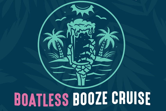 Boatless Booze Cruise 2020