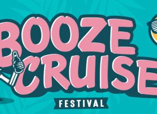 Booze Cruise Festival 2020