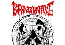 Brainwave - The Decline (2020)