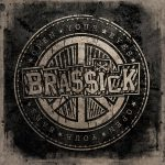 Brassick - Open Your Eyes, Open Your Ears