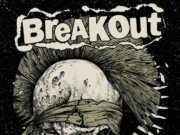 Breakout - Nothing In Sight