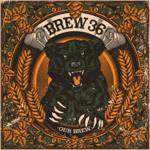 brew-36-our-brew-2016-real-mckenzies-the-offenders
