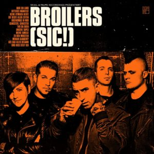 broilers-sic-2017-neues-album