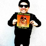 Jet von Buster Shuffle (10 Records Worth To Die For)