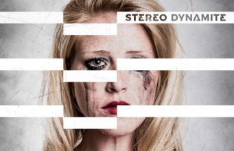 Stereo Dynamite - By(e) Default ::: Review (2018)