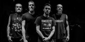 COR (Band, Rügencore Records)