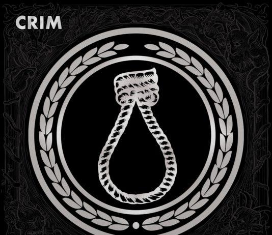 CRIM - 10 Anys Per Veure Una Bona Merda (2021)