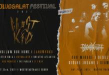 Crowdsalat Festival 2021