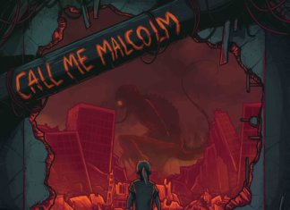 Call Me Malcolm – Me, Myself and Something Else
