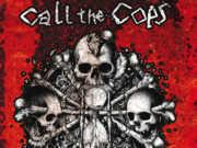 Call The Cops - Bastards