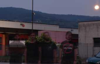 Centuries - Hardcore Band FLorida