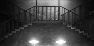 Circolo Vizioso - Isolation (2020)