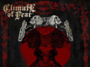 Climate of Fear - Holy Terror