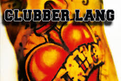 Clubber Lang - CLHC (2019)