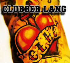 Clubber Lang - CLHC (2019)