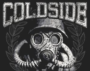 Coldside-Call-For-Justice-Cover
