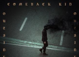 Comeback Kid - Outsiders 2017