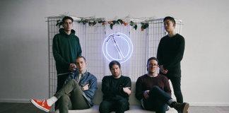 Counterparts - 2018