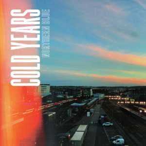 Cold Years - Northern Blue