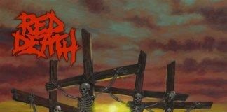 Red Death, Sickness Divine - 2019