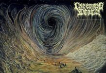 Creeping Death - Edge Of Existence EP