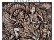 Cremnations - 1417