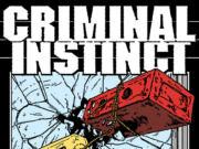 Criminal Instinct - Sweet Dreams