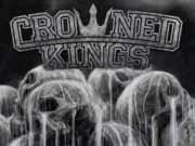 Crowned Kings - Sea Of Misery - 2018