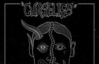 Curselife - Wolves In Sheep's Clothing - Hardcore Band Nürnberg - Germany