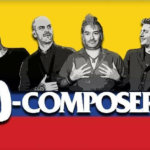 D-Composers