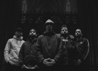 DCA - Hardcore-Beatdown Band