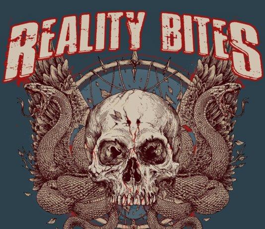 Reality Bites 2020