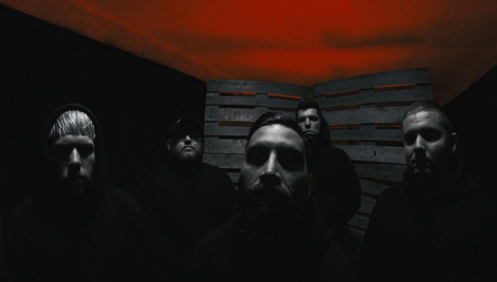 Dagger Threat (Presspic by BDHW Rec.)